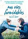 Фильм «Nos vies formidables» (2018)