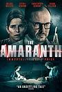 Фільм «The Amaranth» (2018)