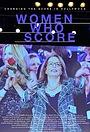 Фильм «Women Who Score» (2017)