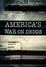 Сериал «Американская война с наркотиками» (2017)