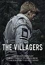 Фільм «The Villagers» (2018)