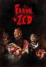 Мультфільм «Фрэнк и Зед» (2020)