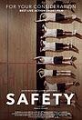 Фільм «Safety» (2019)