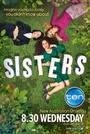 Сериал «Сестры» (2017)