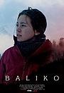 Фильм «Baliko» (2019)