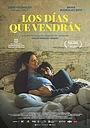 Фильм «Els dies que vindran» (2019)