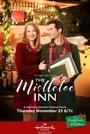 Фільм «Рождество для писателя» (2017)
