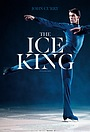 Фильм «The Ice King» (2018)