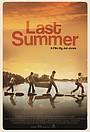 Фільм «Останнє літо» (2018)