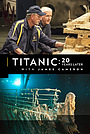 Фільм «Titanic: 20 Years Later with James Cameron» (2017)