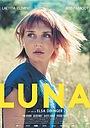 Фильм «Luna» (2017)