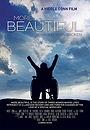 Фильм «Ещё красивее из-за того, что был сломан» (2019)