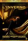Фильм «L'Inverno»