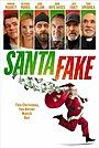 Фільм «Ненастоящий Санта» (2019)