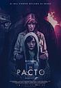 Фільм «Пакт» (2018)