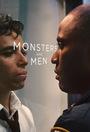 Фильм «Монстры и люди» (2018)