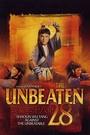 Фільм «28 непобеждённых» (1980)
