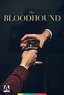Фильм «The Bloodhound» (2020)