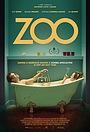 Фільм «Зоопарк» (2018)