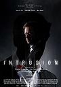 Сериал «Intrusion» (2015)