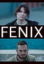Серіал «Феникс» (2018)