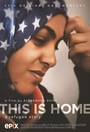 Фильм «This Is Home: A Refugee Story» (2018)