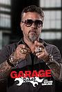 Серіал «Garage Rehab» (2017 – ...)