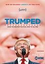 Фільм «Трампированные» (2017)
