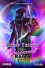 Фільм «Glass Talons of the Iridescent Raven»