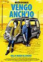 Фильм «Vengo anch'io» (2018)