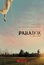 Фильм «Парадокс» (2018)