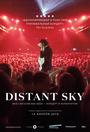 Фільм «Distant Sky: Nick Cave & The Bad Seeds – Концерт в Копенгагене» (2018)