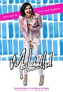 Серіал «MsLabelled» (2015 – ...)