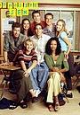Серіал «Противоположный пол» (2000)