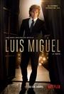Сериал «Луис Мигель: Сериал» (2018 – ...)