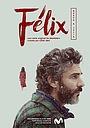 Серіал «Феликс» (2018)