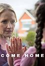 Серіал «Вернись домой» (2018)