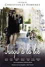 Фільм «Jusqu'à la lie» (2019)