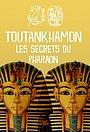 Серіал «Tutankhamen's Treasures» (2018)