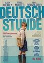Фильм «Урок немецкого» (2019)
