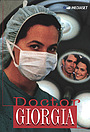 Серіал «La dottoressa Giò» (1997)