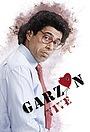 Серіал «Garzón vive» (2018)