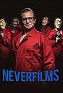 Серіал «Neverfilms» (2018 – 2019)
