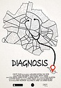 Фильм «Diagnosis» (2018)