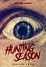 Фильм «Hunting Season»