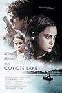 Фильм «Озеро Койот» (2019)