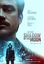 Фільм «У тіні Місяця» (2019)