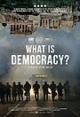 Фільм «Что есть демократия?» (2018)