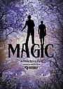 Фільм «Magic»