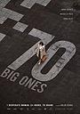Фільм «70 бенладенов» (2018)